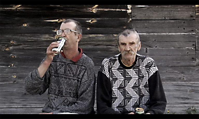 jodie-baltazar-eunice-blavascunas-film-black-stork-white-stork-01