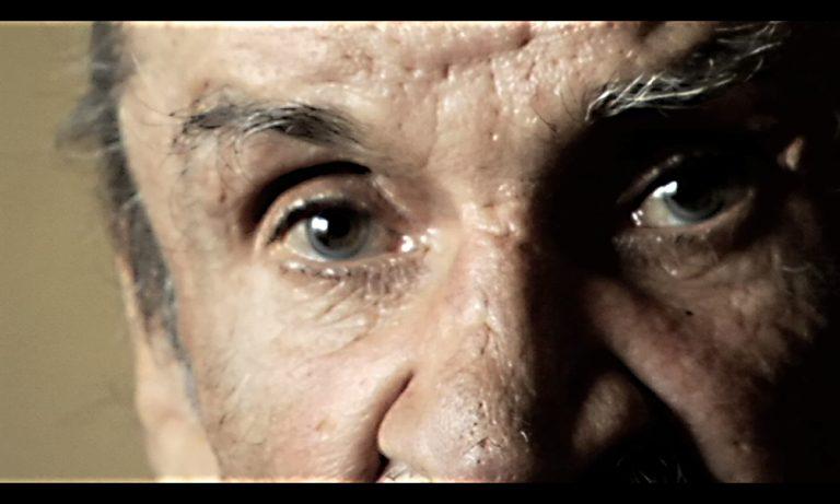 jodie-baltazar-eunice-blavascunas-film-black-stork-white-stork-02