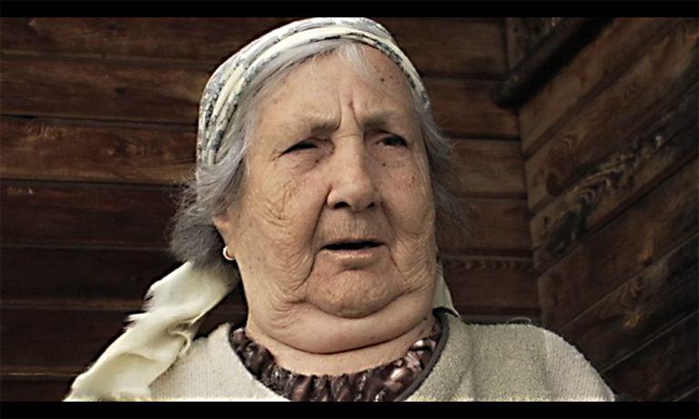 jodie-baltazar-eunice-blavascunas-film-black-stork-white-stork-03
