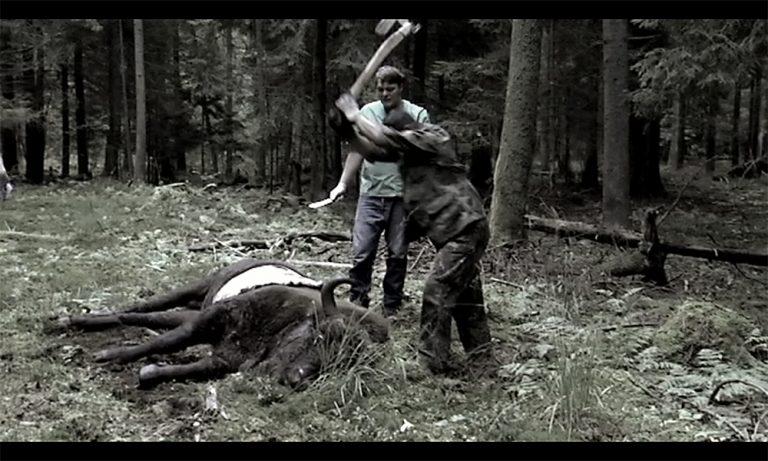 jodie-baltazar-eunice-blavascunas-film-black-stork-white-stork-04