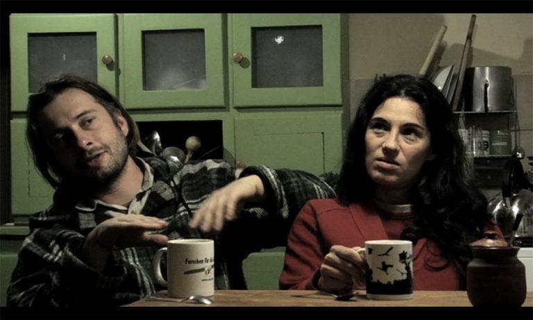 jodie-baltazar-eunice-blavascunas-film-black-stork-white-stork-05