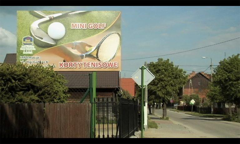 jodie-baltazar-eunice-blavascunas-film-black-stork-white-stork-07