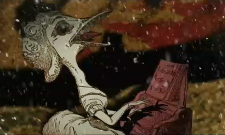jodie-baltazar-film-animation-littleblood-01