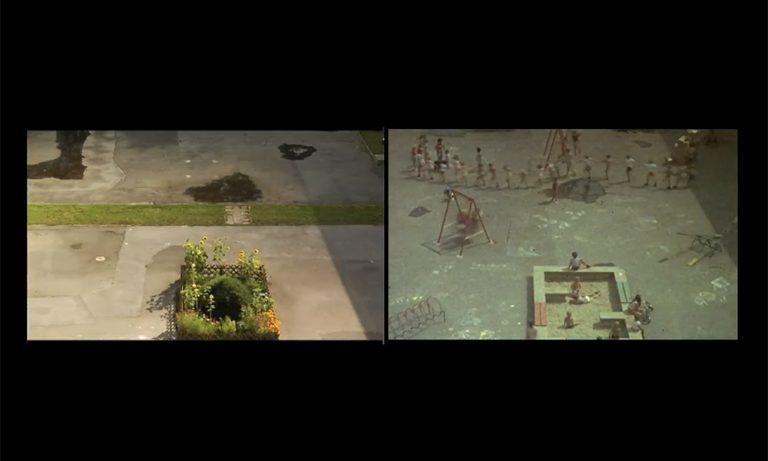 jodie-baltazar-film-replika-repliki-01