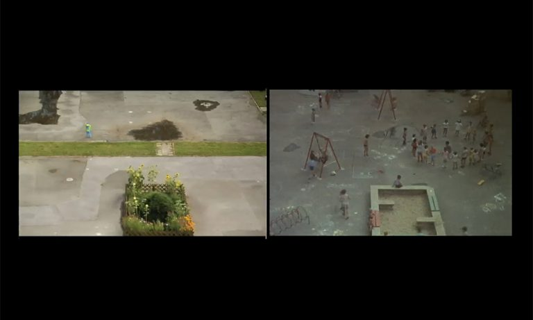 jodie-baltazar-film-replika-repliki-02