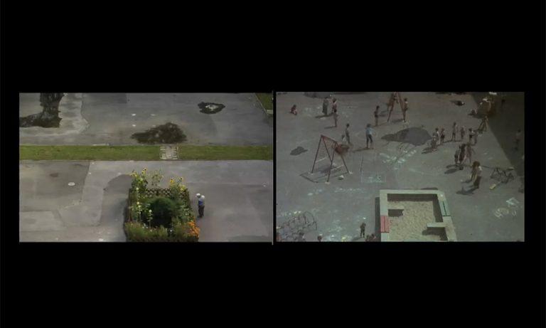 jodie-baltazar-film-replika-repliki-03