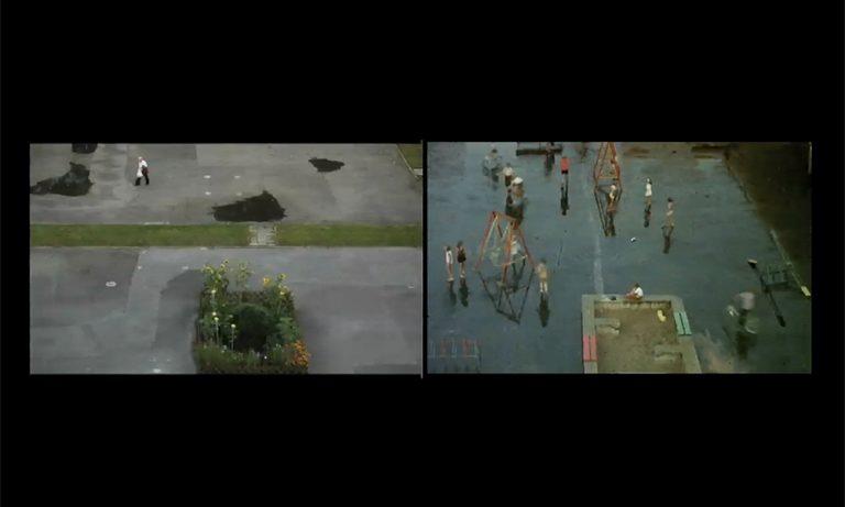 jodie-baltazar-film-replika-repliki-04