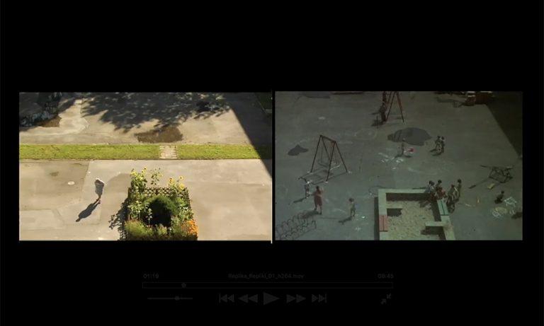 jodie-baltazar-film-replika-repliki-05