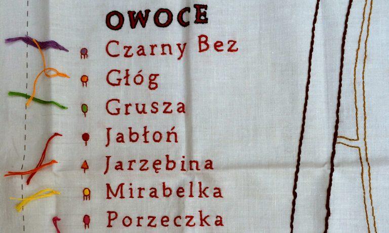 jodie-baltazar-paulina-jeziorek-jadalnia-warszawa-embroidery-IMG_1385-1000