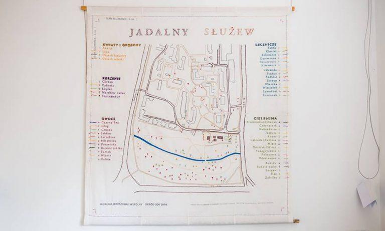 jodie-baltazar-paulina-jeziorek-jadalnia-warszawa-jadalny-sluzew-13